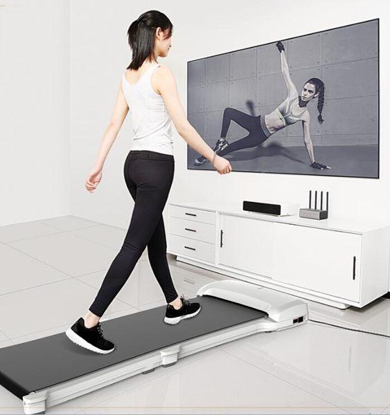 Xiaomi小米 WalkingPad C1 生態鏈走步機