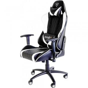 ThunderX3 gaming Chair TGC15 電競椅