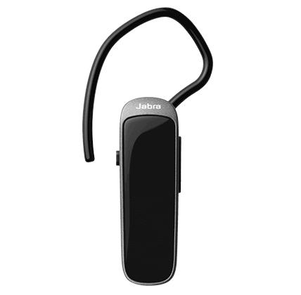 Jabra Mini 清晰通話單耳藍牙耳機