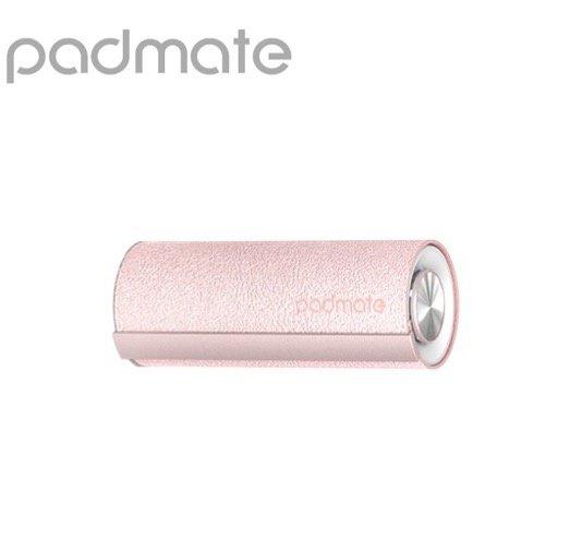 PaMu Scroll Plus 改良版防水真無線耳機[3色]