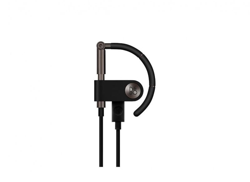 B&O Beoplay Earset 藍牙耳機 [2色]