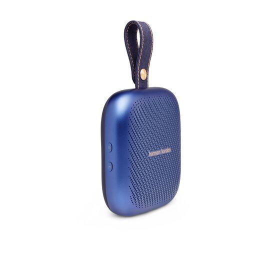 Harman Kardon NEO 小型便攜式藍牙喇叭 [3色]