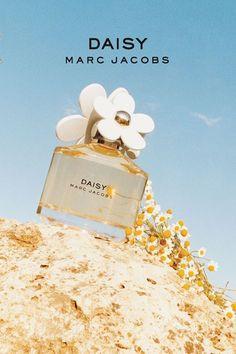 Marc Jacobs Daisy EDT 3pcs Gift Set 雛菊香水3件套装