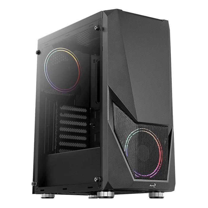 F007 Intel I5 10400F / NVIDIA® GeForce GTX1650 GDDR5 4GB 顯示卡 $5099