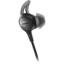 Bose QuietControl 30 無線藍牙耳機