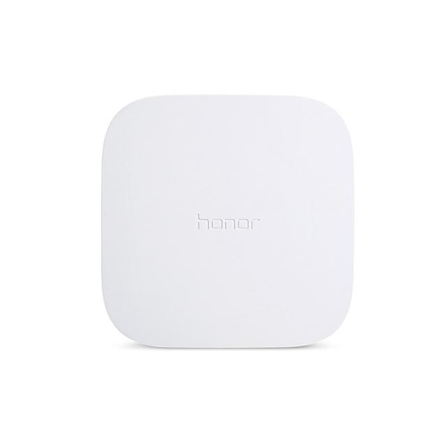 華為 榮耀 路由器Pro 2 - Honor Router Pro 2