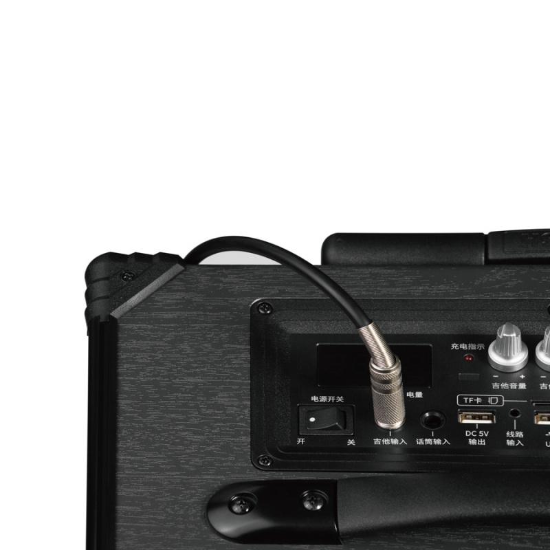 【香港行貨】EDIFIER PW312 移動多媒體音響 流動擴音機