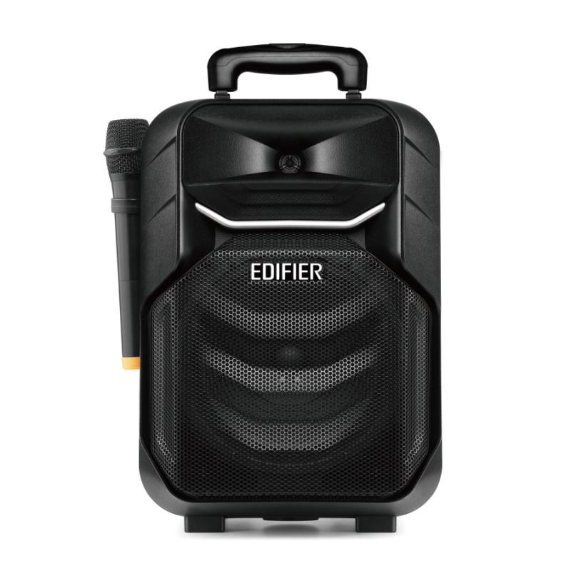 【香港行貨】EDIFIER A3-8I 戶外移動音響