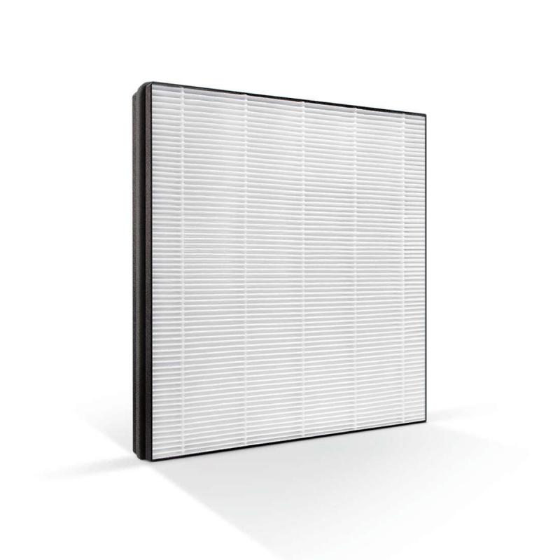Philips - NanoProtect S1 HEPA 濾網 - FY1119/20