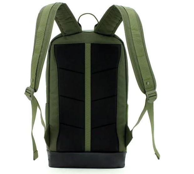 澳洲 Moral Napier 日常簡約筆電雙肩背包 [3色]