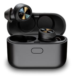 Plantronics Backbeat Pro 5100 藍牙耳機