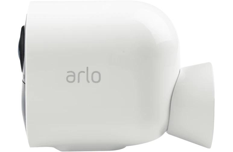 Arlo Ultra Add-On 單鏡頭 (VMC5040)