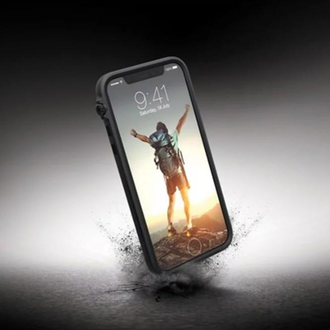 美國Catalyst IMPACT iPhone防撞保護套 [多款型號]