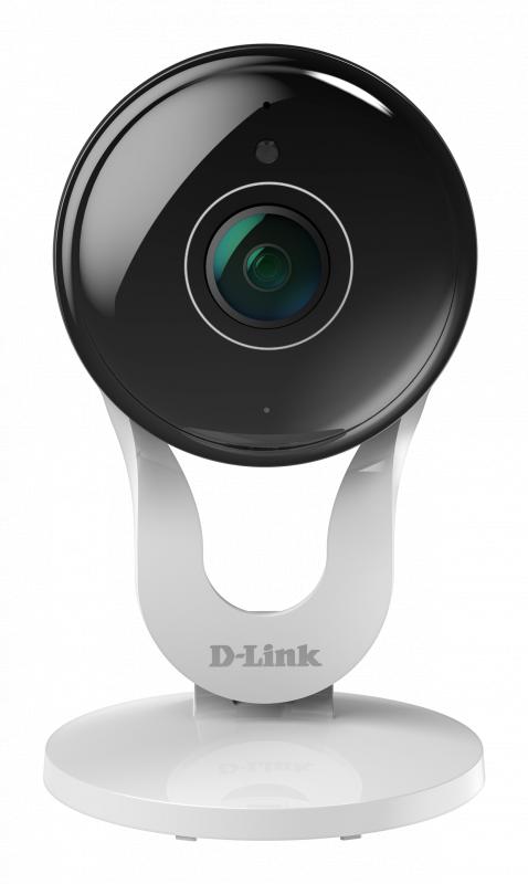 D-Link DCS-8300LH