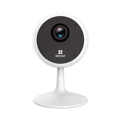 Ezviz C3A+C1C 全無線電池式網絡攝錄機套裝