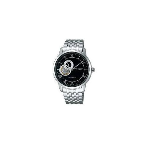 Seiko SARY063 Mechanical Automatic Watch, Seiko PRESAGE 機械手錶 SARY063