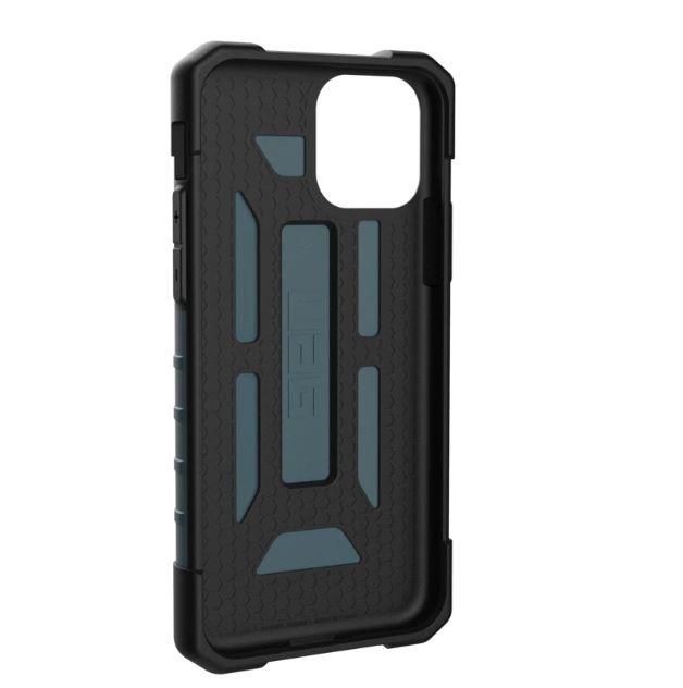 "UAG Pathfinder Series 耐衝擊手機殻 Case For iPhone 11 PRO[5.8""] / PRO MAX[6.5""] [3色]"