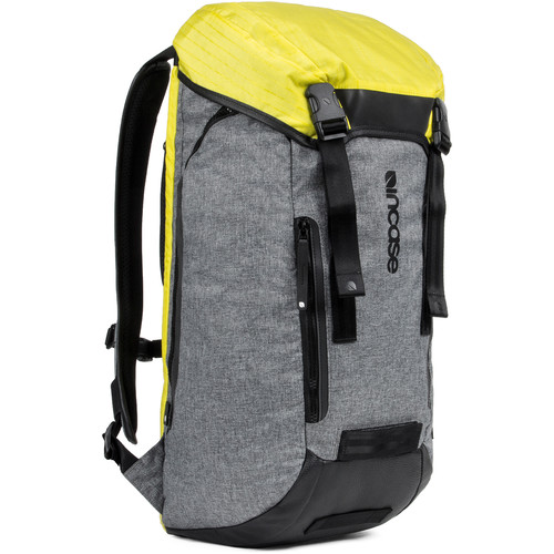 Incase Halo Collection Courier Backpack CL55580 [適合17寸Notebook]
