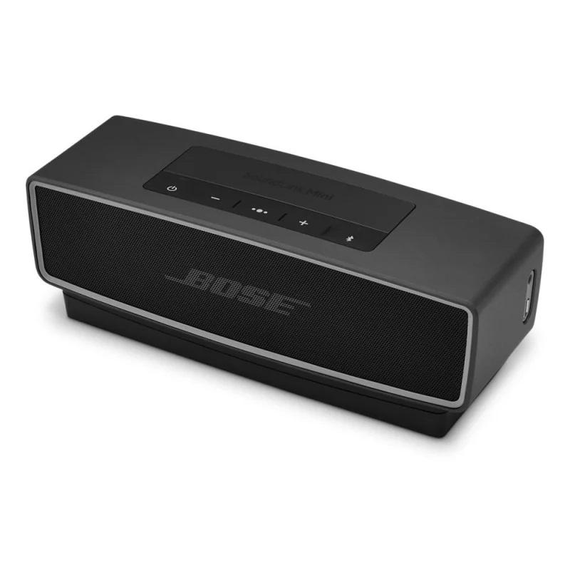 Bose SoundLink Mini II (平行進口)