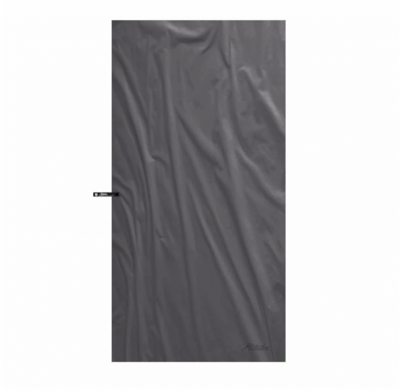 美國 Matador NanoDry Shower Towel 便攜快乾毛巾[3色][大碼]