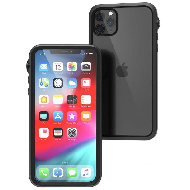 Catalyst iPhone 11 Impact 保護套[4色][3款]