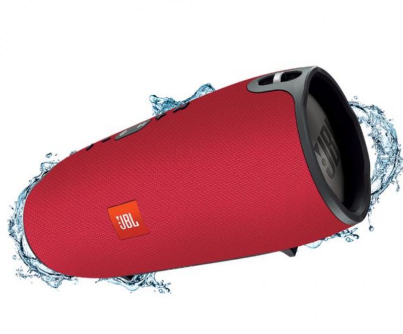 JBL Xtreme 防水無線藍牙喇叭 [3色]