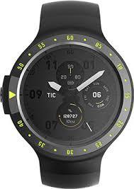 Mobvoi Ticwatch S (SPORT)