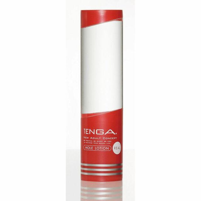Tenga Spinner 03 Shell 刺激扭轉吸力杯 + 潤滑劑 x 1支 套裝