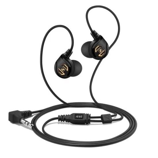 Sennheiser IE 60 入耳式耳機