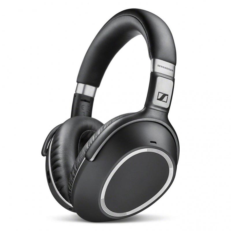 Sennheiser PXC 550 戴頭式藍牙無線降噪耳機