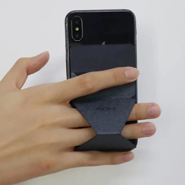 美國MOFT X 可摺式隱形手機/平板支架