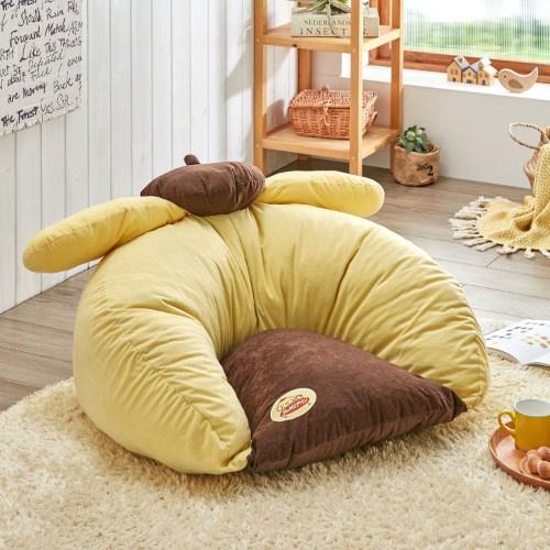 日本進口大型卡通沙發椅 [3款]