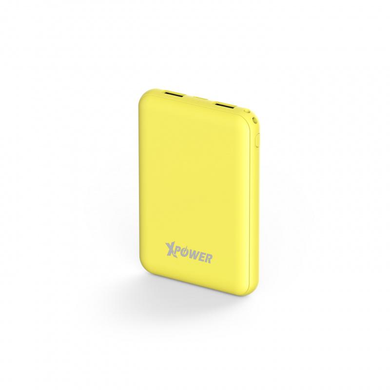 XPower PB6T 迷你外置充電器