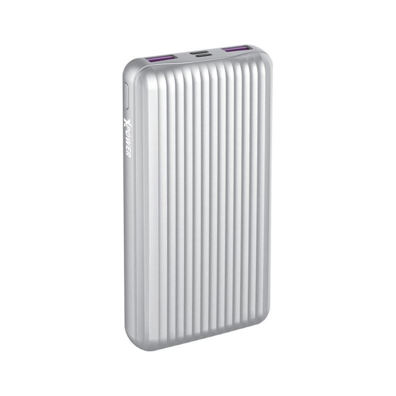 XPower Power Luggage 20G 外置充電器