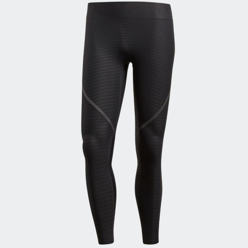 日本adidas アルファスキン ELITE 緊身褲 [2色]