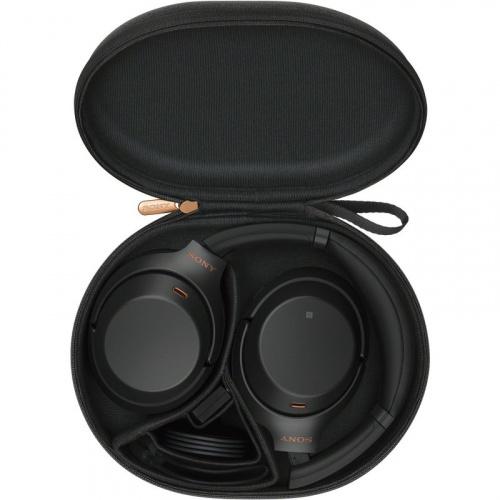 Sony WH-1000XM3 Noice Cancelling Wireless headphone, Sony WH-1000XM3 無線降噪耳機