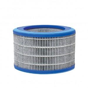 Cado 更替濾芯FL-C110 (AP-C110空氣淨化機型號)