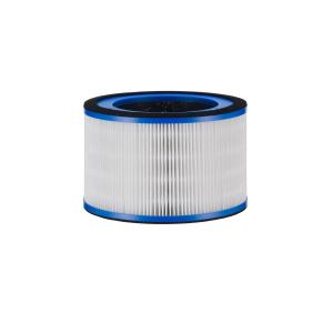 Cado 更替濾芯FL-C120 (AP-C120空氣淨化機型號)