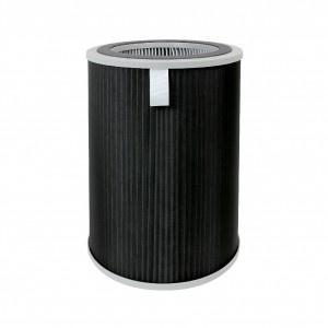 Cado 更替濾芯 FL-C200 (AP-C200空氣淨化機型號)
