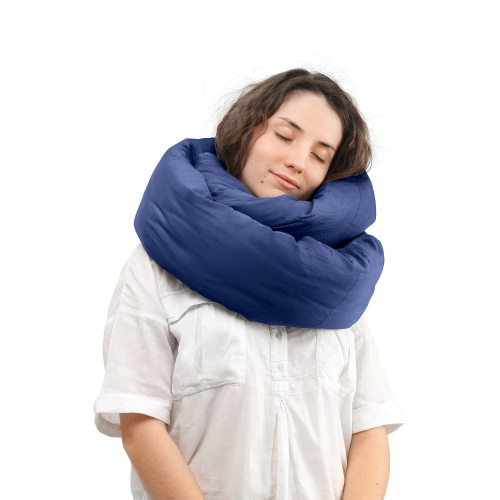 Infinity Pillow 多功能百變頸枕