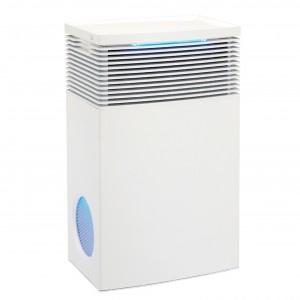 Cado 空氣淨化機 AP-C710S