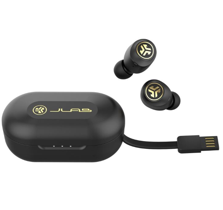 【香港行貨】JBUDS AIR ICON True Wireless Earbuds
