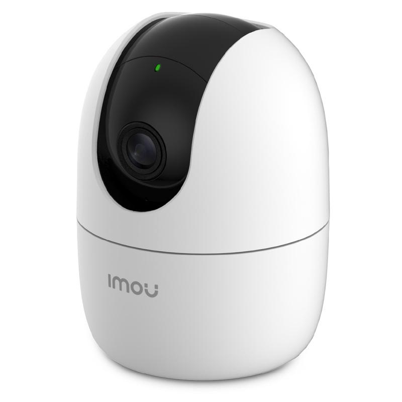 Imou Ranger 2 (A22EP) H.265 智能AI 網絡攝影機