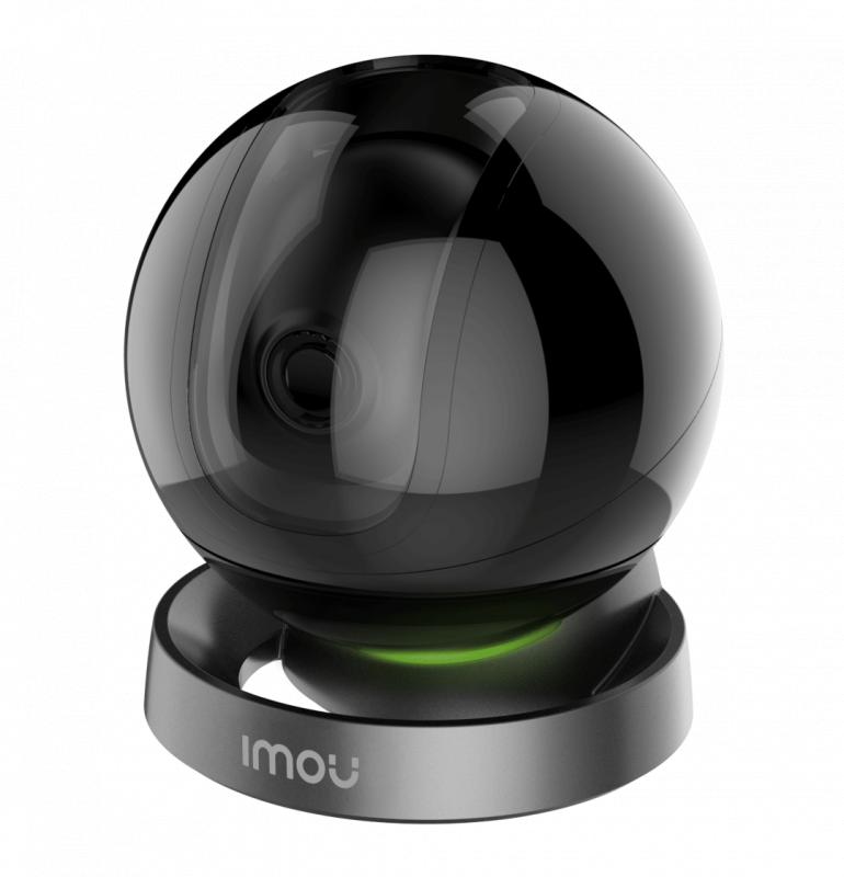 Imou Ranger Pro (A26HP) 網絡監控攝影機