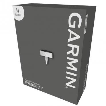 GARMIN Approach CT10 (FULL SET)