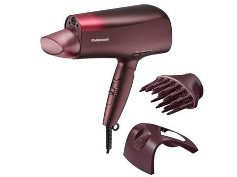 PANASOINC EH-XD20 礦物納米離子護髮風筒