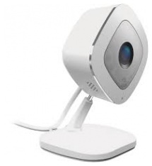 Arlo Q 全高清無線網絡攝影機 VMC3040