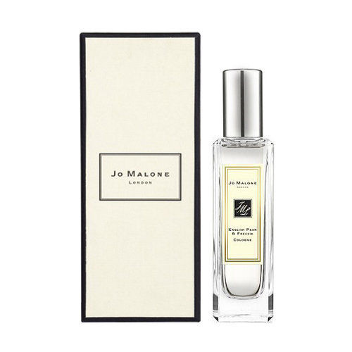 Jo Malone English Pear & Freesia Cologne 英國梨與小蒼蘭古龍水 30ml&100ml (原盒包裝)