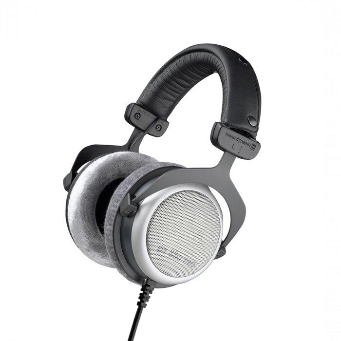 Beyerdynamic DT880 耳機