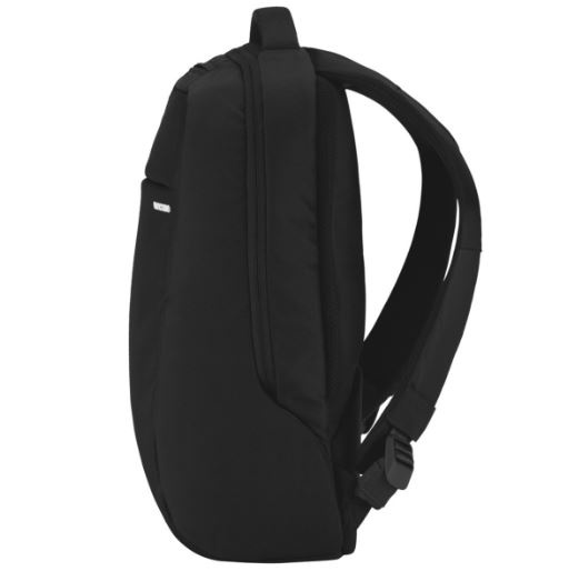"INCASE 15""Reform Collection Tensaerlite Backpack 15吋電腦後背包 雙肩後背囊- Black CL55574"